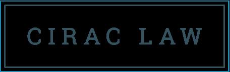 Cirac Law